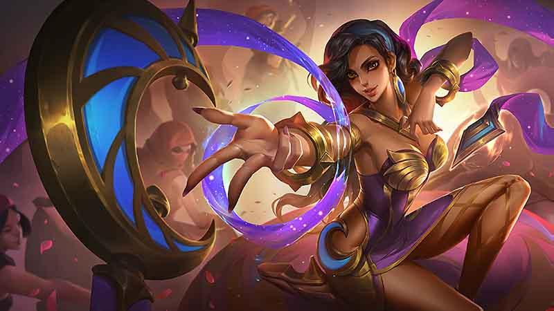 mage-terbaik-ml-2021-esmeralda