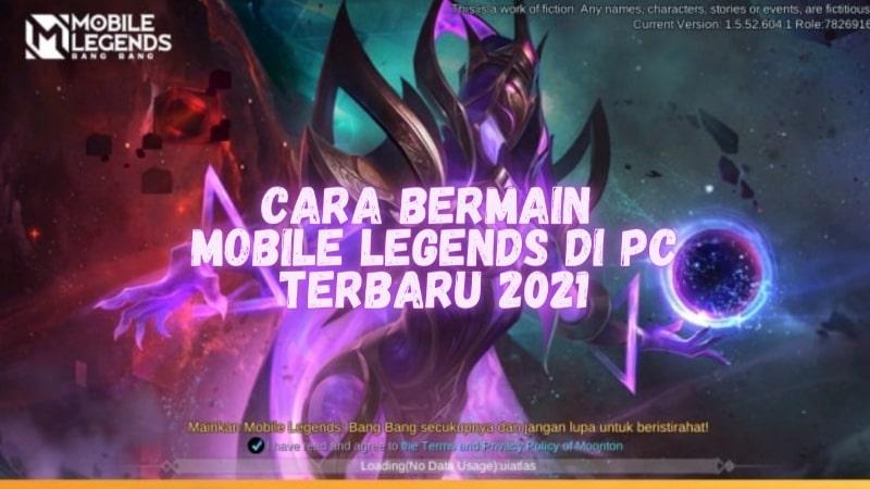 Cara-Bermain-Mobile-Legends-di-PC