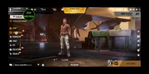 Ways to Get Free Diamonds in the Latest Free Fire 2021 Guaranteed Safe V6